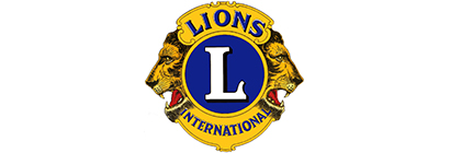Lions International - Partenaire officiel du Festival du Cirque à Tours