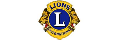 Lions International - Partenaire officiel du Festival du Cirque à Tours