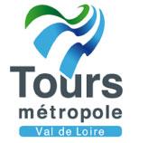 Tours Métropole - Festival International du Cirque en Val de Loire