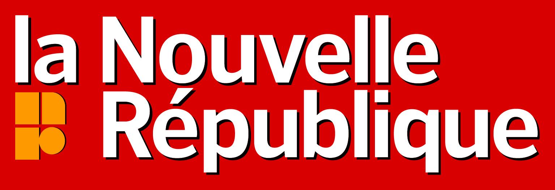 Nouvelle République, Partenaire du Festival International du Cirque Val de Loire