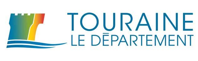 Touraine Le Département partenaire du Festival du Cirque Val de Loire