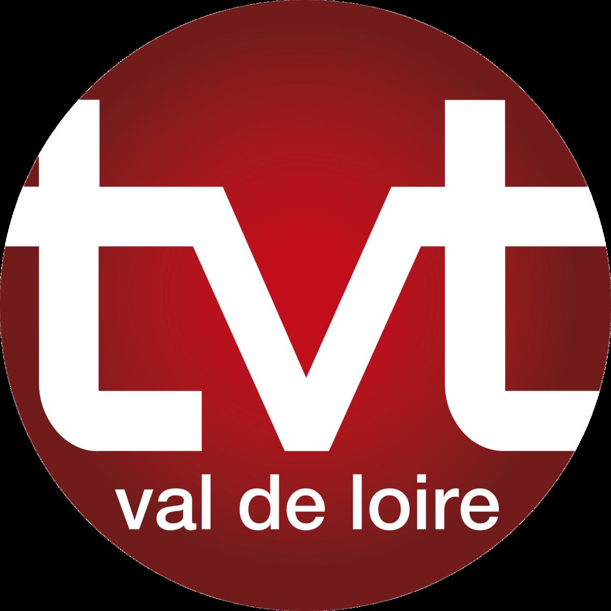 TV Tours - Partenaire du Festival du Cirque Val de Loire
