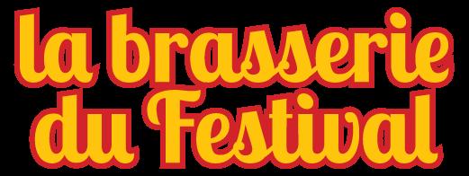 Brasserie Leonn au festival du cirque en Val de loire 2018