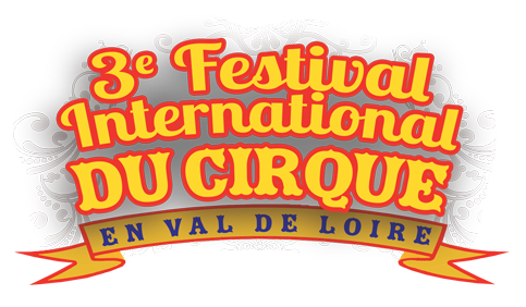 Festival International du Cirque en Touraine